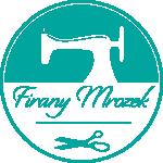 Firany Mrozek Logo